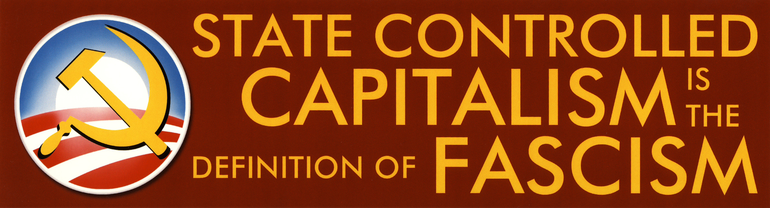 the definition of statehood The opening part of the book focuses on statehood, including concepts  the  already difficult to define concepts of 'minorities' and 'peoples.