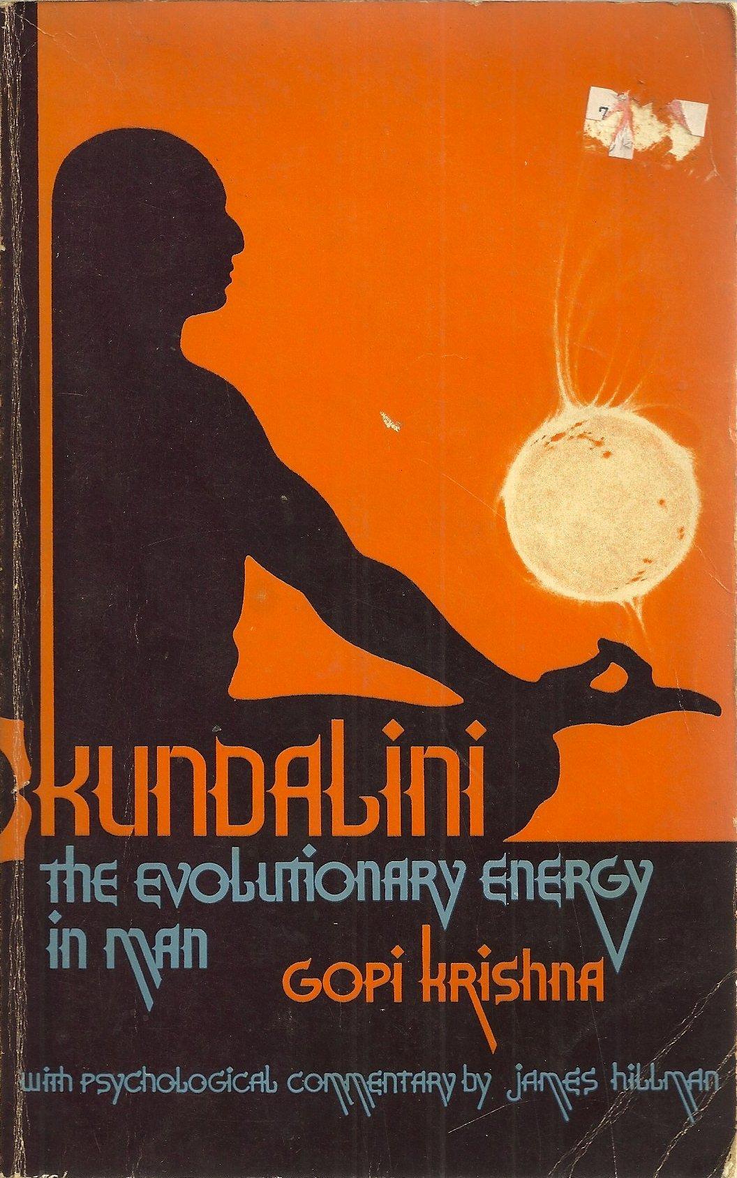 Kundalini forum